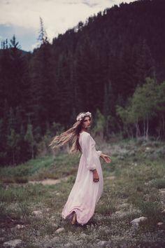 Jessica Janae Photog