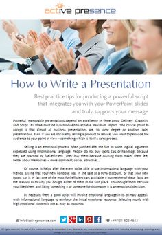 use these presentation handout ideas to give your audience a, Powerpoint templates