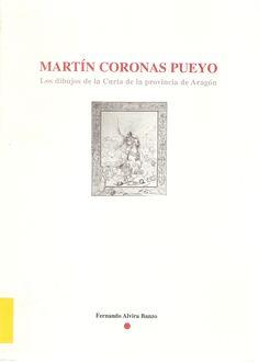 """Del 18 al 25 de abril  Con un """"San Jorge"""" que nos gusta y dos pintores aragoneses… celebramos el día de Aragón http://roble.unizar.es/record=b1190183"""