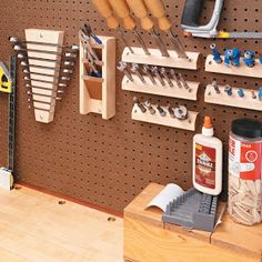 Fonte: www.woodsmithtips.com