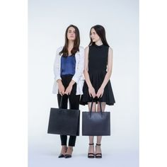 ----- Free Shipping in September ----- Jessie & Jane Women Leather Bags are offering FREE SHIPPING on both official website and eBay Store. Come to find your favorites! https://jessiejaneaustralia.com.au/ http://stores.ebay.com.au/jessiejaneaustralia