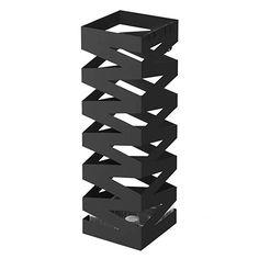 20x Schwarz Universal Teppich Befestigungsclips Liner Mat Retainer Clip