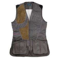 Women's Beretta Uniform Shooting Vest Trap Shooting, Shooting Gear, Skeet Shooting, Sporting Clays, Hunting Clothes, Outdoor Outfit, Military Fashion, Cool Outfits, Gun Closet