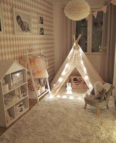 New Kids Bedroom Lighting Ideas Ideas