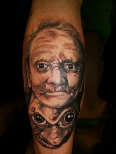 90c12b640ffeb 26 Best Art by Wes Hawkins images in 2014 | New age tattoo, American ...