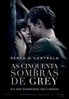Anastasia Steele, uma estudante de literatura, vai entrevistar o rico Christian Grey, encontrando um jovem, belo e intimidante homem. A inocente jovem fica surpreendida ao perceber o seu desejo por ele e este também a quer, mas nos seus muito próprios, singulares e controladores termos. «As Cinquenta Sombras de Grey» é a adaptação cinematográfica mais …