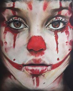 #portrait #PORTRAITURE #ritratto #ARTE #ILLUSTRATION #ART #ARTREALISM #STABILO #SOFTPASTEL #softpastelstabilo #REALISM #realismo #illustration #ART #ARTREALISM #STABILO #SOFTPASTEL #softpastelstabilo #REALISM #portrait #PORTRAITURE #ritratto #ARTE #ILLUSTRATION #ART #ARTREALISM #STABILO #SOFTPASTEL #painting #DISEGNO #DRAWING #sketch
