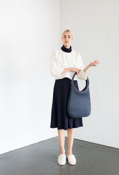 Samuji Pre-Fall 2018 Fashion Show Collection