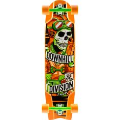 Sector 9 Downhill Division Bomber
