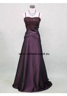 Abendkleid Brautkleid 2017 Catrin