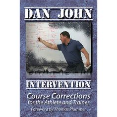 """Constantly strive for mastery and grace.""  Dan John 'Intervention: Course Corrections for the Athlete and Trainer'  #fitness #fitfamily #fitfam #eatclean #cleaneating #keto #lowcarb #getstrong #getfit #getlean #noexcuses #garagegym #roguefitness #ryourogue #americanmade #weightlifter #mastery #grace #danjohn #intervention #sunday #sundayreading #weekend by j.andersonfit_"