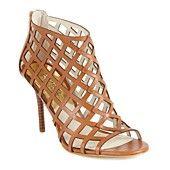 MICHAEL Michael Kors Shoes, Yvonne Booties