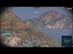 Farragut Ranked Battle Faultline 6 6