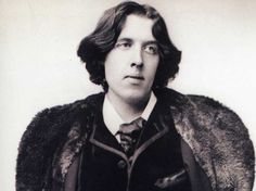 """07 Oscar Wilde wrote many beautiful poems. However, one of them is utterly devastating in terms of its emotional honesty. Written in memory of his sister, Isola, who had died at the tender age of 9, due to an """"effusion of the brain 