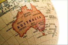 Australian Foreign Policy: An Eerie Silence Happy Australia Day, Afghanistan War, Hosting Company, Foreign Policy, Cool Countries, Oil And Gas, Road Trip, Coding, Holiday