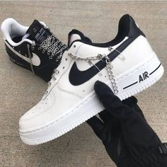 Was 'Buttercup | m.polibio'    It's better if you just read the story… #fanfiction #Fanfiction #amreading #books #wattpad Dr Shoes, Cute Nike Shoes, Swag Shoes, Hype Shoes, Jordan Shoes Girls, Girls Shoes, Souliers Nike, Grunge Shoes, Nike Shoes Air Force