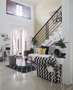 352 best my dream house images home decor workplace apartment ideas rh pinterest com
