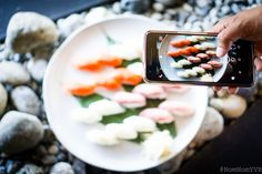 Maruyama Udon & Sushi Bar 3883 Rupert St, Vancouver, BC Tel:604 569…
