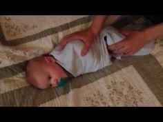 How to Calm a Crying Baby - Double the Batch