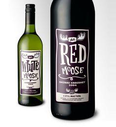 wine bottle graphic - Cerca con Google