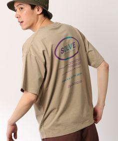 Tee Shirt Designs, Tee Design, Boys T Shirts, Tee Shirts, Apparel Design, Streetwear Fashion, Graphic Tees, Street Wear, Mens Tops