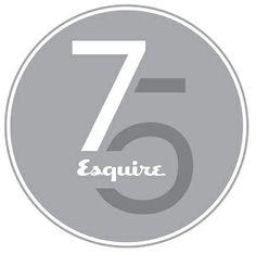 Google Image Result for http://1.bp.blogspot.com/_CWWvW0RWqSw/S3w30AB2LdI/AAAAAAAABXg/SEANXYVHA7U/s320/75.JPG