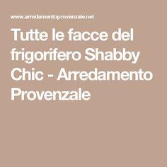 impresa edile d.l. - torino - imprese edili torino (torino ... - Arredamento Shabby Torino
