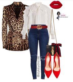 IG•StyleByDNicole; CallHer.Sassy - #CallHerSassy #IGStyleByDNicole