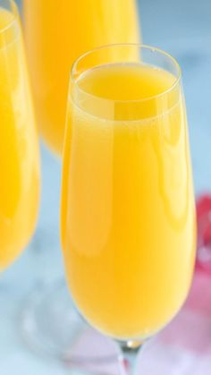 Tasty Videos, Food Videos, Cheesy Recipes, Mexican Food Recipes, Keto Diet Alcohol, Best Mimosa Recipe, Cocktail Recipes, Cocktail Drinks, High Protein Vegetarian Recipes
