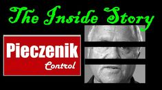 Steve Pieczenik Exposed !   Is he of the Light or Dark ?  It's all here ! - YouTube