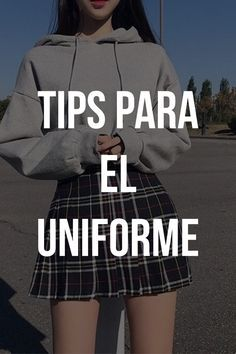 Tips de ropa Woodworking popular woodworking projects Aesthetic Girl, Aesthetic Clothes, Girl Tips, Clothing Hacks, Power Girl, School Hacks, School Outfits, Fashion Outfits, Womens Fashion