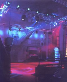 https://flic.kr/p/6tSBXp   Berghain \ Panorama Bar Berlin   The Berlin nightlife hotlist - 3 dance party top clubs Interior of the Berghain \ Panorama Bar in Berlin, Am Wriezener Bahnhof. Berlin - Friedrichshain. Near Ostbahnhof station