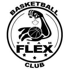 Team Flex Basketball Club Hosting Tryouts Aug 16 & 20 for Males Born 2001   The Team Flex Basketball Club has announced the details on their upcoming basketball tryouts for the 2016-2017 season. Tryouts for boys born 2001 will take place on ... Wednesday August 16 2015 from 6:00 PM - 8:00 PM AND Saturday August 20 2015 from 1:00 PM - 3:00 PM. All tryouts will take place at STURGEON HEIGHTS COMMUNITY CENTER located at 210 Rita Street in St James - MAP.Tryout Notes:  There will be a fee of $20…