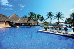 vacation in mexico pictures - Google Search