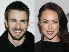 There are rumors going around that Chris Evans may be dating former Opposite Sex co-star Lindsey McKeon. While this is still unverified, it is somewhat reminiscent of Ashton Kutcher and Mila Kunis dating after co-starring on a TV show during their early years of stardom. Being young and famous is a unique and rare experience, so it might be tough finding partners who share this major part of their backgrounds in common. Actors and actresses also often develop deep, lasting ties when working…
