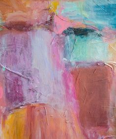 Esther Gemser Art | Wrap your arms around me Seth Godin, Vespa, Pastels, Close Up, Arms, Space, Abstract, Canvas, Artwork