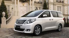 http://www.2018bestauto.com/2017/01/2018-toyota-alphard-usa-review-and-price.html