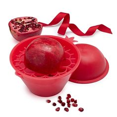 The Pomegranate Tool | Sur La Table