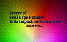 Soul Urge Number or Soul Number 1 to 9 - Life In Vedas Aquarius Sign, Aquarius Woman, Capricorn Personality Traits, Numerology Compatibility, Aries Love, Buddhist Meditation, Lucky Colour, Pregnancy Care, Beautiful Posters