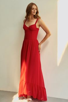 With LOVE from Paris Paris, Formal Dresses, Fashion, Dresses For Formal, Moda, Montmartre Paris, Formal Gowns, Fashion Styles, Paris France
