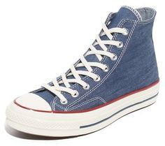 Converse Chuck Taylor All Star 70s High Top Sneakers Converse Chuck Taylor All  Star 3b54fad70
