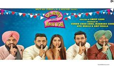 carry on jatta 2 full movie hd 720p watch online
