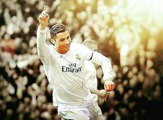 Cristiano Ronaldo ne rejoindra pas le PSG ! - http://www.le-onze-parisien.fr/cristiano-ronaldo-ne-rejoindra-pas-le-psg/