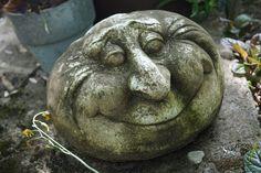 Gesicht, Dekoration, Lächeln - Kostenloses Bild auf Pixabay