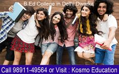 The comparable capability from the B. Ed College in Dwarka Delhi with the base of half aggregate imprints.