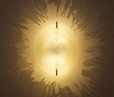 PK LED Gigante by Catellani & Smith | Free-standing lights | LED..