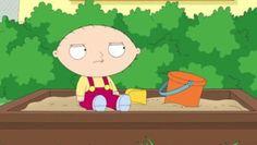 Family guy season 12 episode 8 dailymotion | Family Guy (season 12