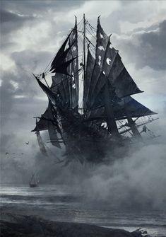 The Witcher/ Wild Hunt Drakkar/ Gwent Card/ Monster