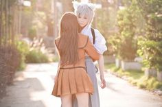 http://fc03.deviantart.net/fs71/i/2013/105/0/d/kamisama_kiss__cosplay__by_yuegene-d61svhi.jpg