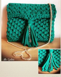 Marvelous Crochet A Shell Stitch Purse Bag Ideas. Wonderful Crochet A Shell Stitch Purse Bag Ideas. Bag Crochet, Crochet Shell Stitch, Crochet Clutch, Crochet Handbags, Crochet Purses, Crochet Yarn, Crochet Stitches, Yarn Bag, Fashion Handbags